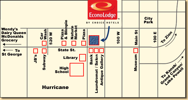 hurricane-eco-lodge-map